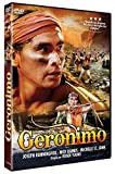 Geronimo (1993) [DVD]