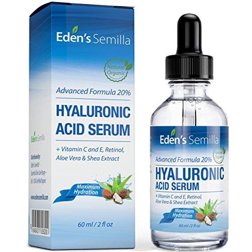 hyaluronsaure-serum-60ml-die-beste-anti-aging-feuchtigkeitspflege-strafft-und-glattet-feine-linien-u