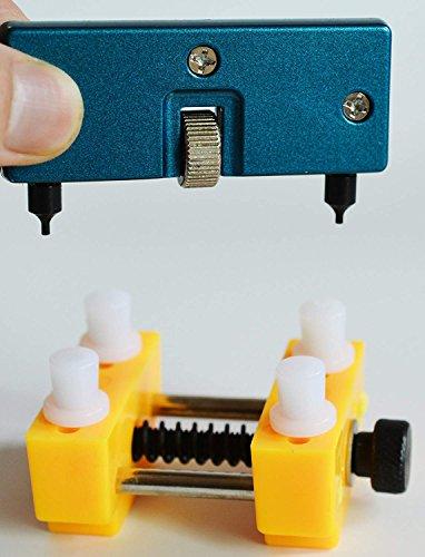 ythxmxsz-newest-orologio-fondello-opener-repair-remover-holder-tool-e-rimozione-di-riparazione-orolo