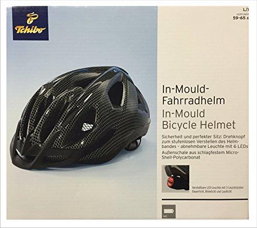 TCM-Tchibo-Fahrradhelm-Kinder-Helm-Radhelm-Kinderfahrradhelm-L-XL-59-bis-65-cm