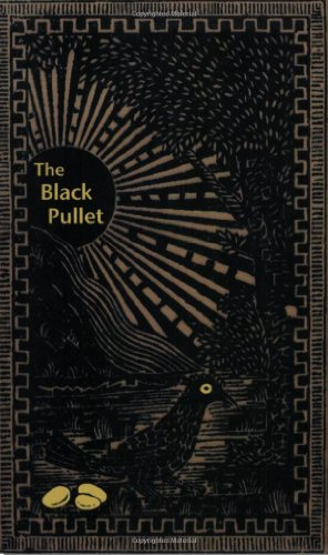 The Black Pullet: Science of Magical Talisman: Science of Magical Talismans