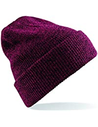 605723c2ac0 Amazon.co.uk  Purple - Skullies   Beanies   Hats   Caps  Clothing