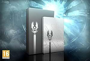 Halo 4 - édition collector