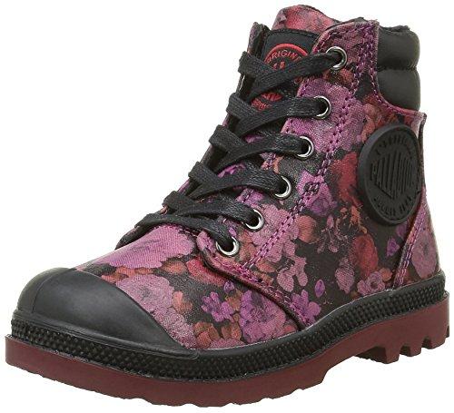 palladium-wendy-flo-k-sneakers-hautes-filles-rouge-024-bordo-24-eu