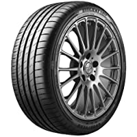 Goodyear EfficientGrip Performance - 205/55/R16 91V - B/A/68 - Pneu été