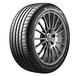 Goodyear EfficientGrip Performance - 205/55/R16 91V - B/A/68 - Summer Tire