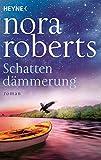 Schattendämmerung: Roman (Die Schatten-Trilogie 2)