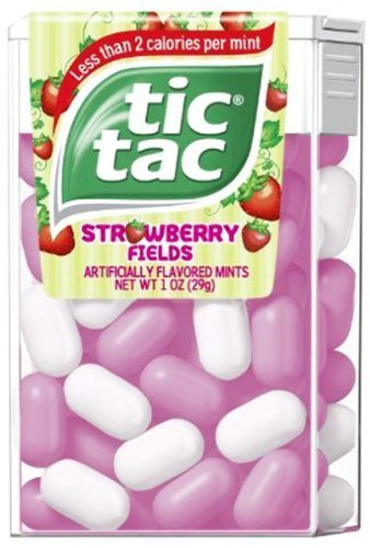 tic-tac-strawberry-fields-breath-mints-24-pack-misc-by-none