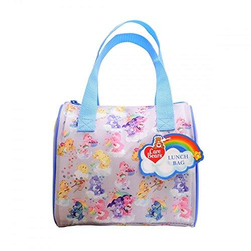 Care Bears Lunch Bag ()