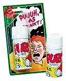 Erfurth 05132 - Pups Spray