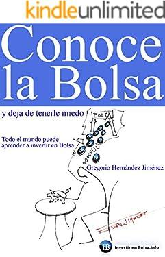 Ebooks Economía y empresa | Amazon.es