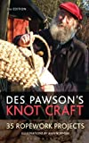 Image de Des Pawson's Knot Craft: 35 Ropework Projects