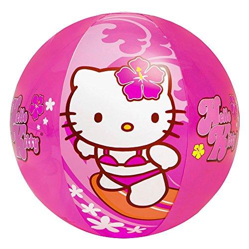 intex-hello-kitty-pelota-hinchable-51-cm-58026np