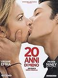 20 Anni di Meno (DVD)