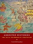 In the 1950s, thousands of ordinary Tibetans rose up to defend their country and religion against Chinese troops. Their citizen army fought through 1974 with covert support from the Tibetan exile government and the governments of India, Nepal, and...