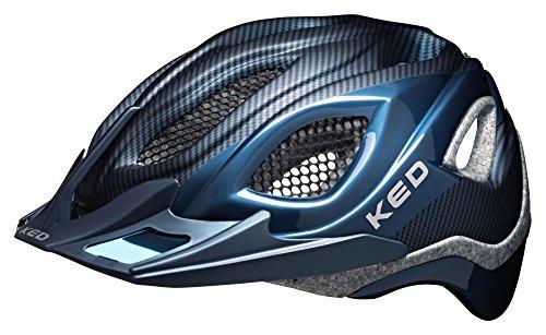 KED Certus Pro Blue Glossy matt