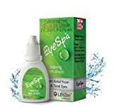 Eye Drops For Dry Eyes - Best Reviews Guide