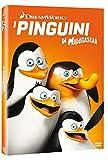 I Pinguini di Madagascar - Funtastic (DVD)