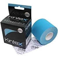 """Kintex Kinesiologie Tape """"Classic"""" 5cm x 5m 8 Rollen in einer Packung preisvergleich bei billige-tabletten.eu"""