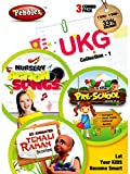 UKG COLLECTION -1 (ACTION SONGS,PRE SCHO...