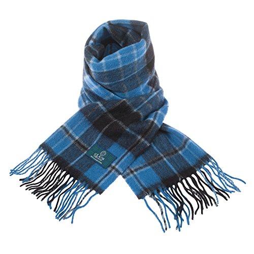 Clan scotland le meilleur prix dans Amazon SaveMoney.es 0a2436db02e