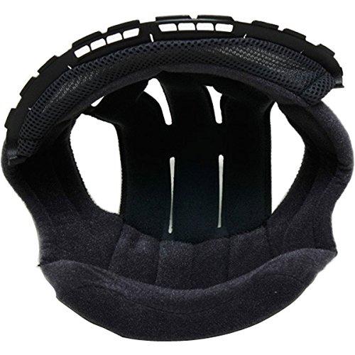 Shoei Kopfpolster für Helm XR-1100  M - 13 mm