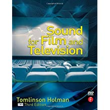Sound for Film and Television