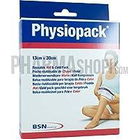 BSN Physiopack 13 x 30 cm preisvergleich bei billige-tabletten.eu