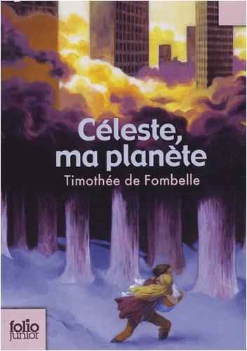 """<a href=""""/node/14056"""">Céleste, ma planète</a>"""