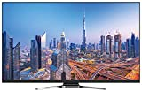 Grundig 55 GUB 9980 139 cm (55 Zoll) Fernseher (Ultra HD, Triple Tuner, Smart TV)
