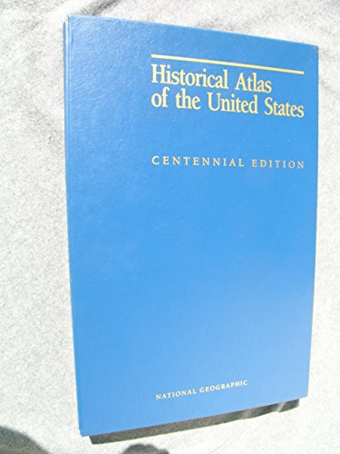 historical-atlas-of-the-united-states
