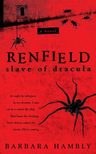 Renfield: Slave of Dracula