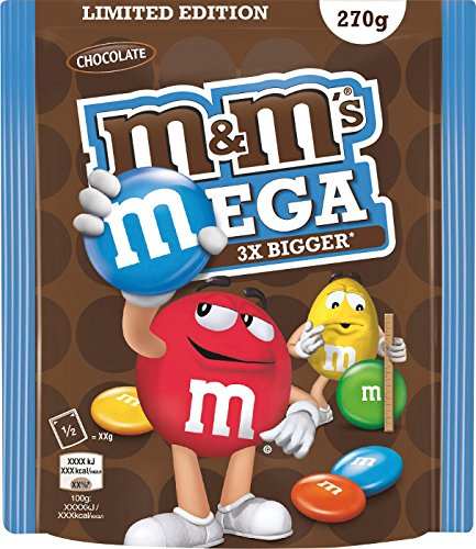 m-ms-mega-chocolate-270-g