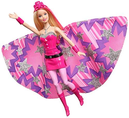 Barbie Super-Prinzessin - 13