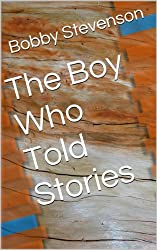 The Boy Who Told Stories