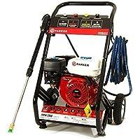 Petrol Pressure Jet Washer - 6.5HP Engine