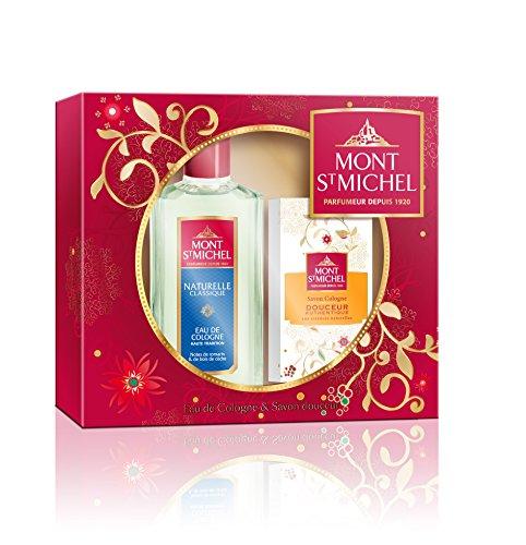 mont-saint-michel-coffret-2-produits-naturel-eau-de-cologne-pour-femme-flacon-250-ml-savon-douceur-1