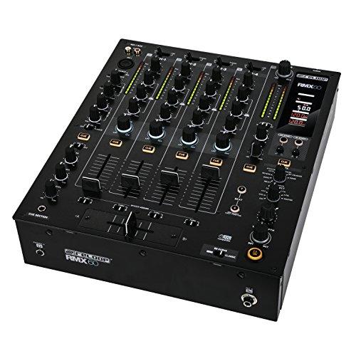 Reloop RMX-60 DJ console