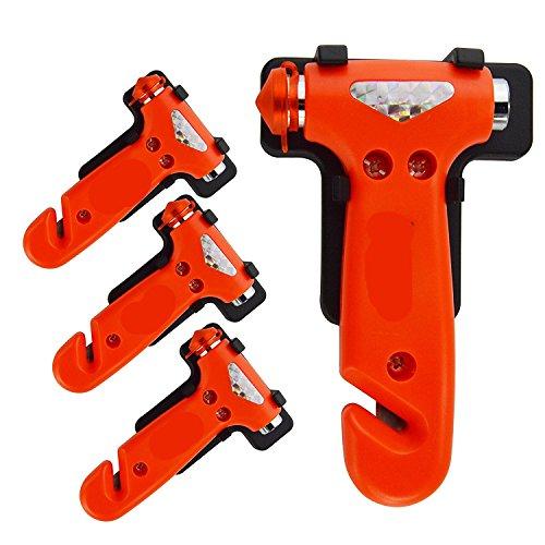 Multi-Colour Halder 3011750 Simplex Housing for Cast Steel Splitting Axe