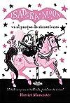 https://libros.plus/isadora-moon-va-al-parque-de-atracciones/