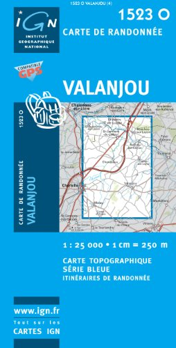 Valanjou 2009: Ign1523o