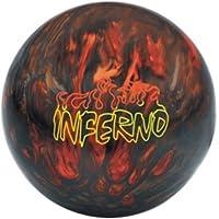 Brunswick de bowling Vintage Inferno