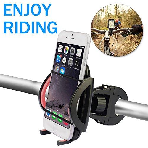 eximtrade-universal-bicicleta-monte-soporte-telefono-con-correa-elastico-asegurar-para-apple-iphone-