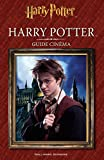 Guide cinéma - Harry Potter