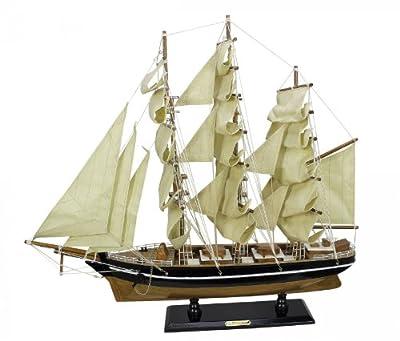 Segelschiff - Cutty Sark von mare-me