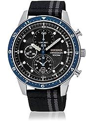 Seiko SNDF47P1  - Armbanduhr per herren