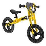 51rM5fpJYsL. SL160  - Bicicletas para Niños