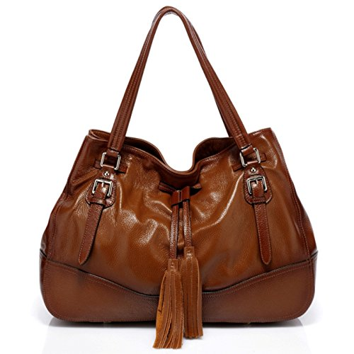madonna-italian-leather-handbag-brown