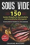 ISBN 1729020348