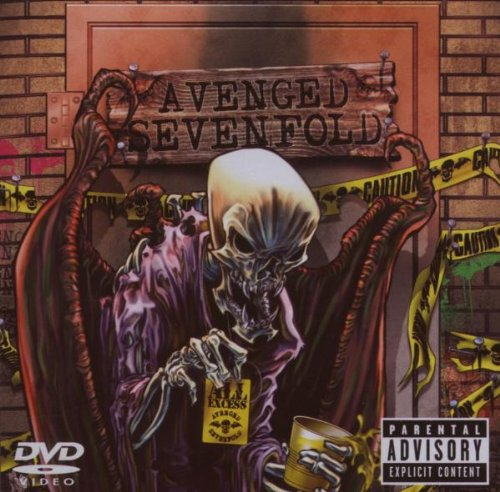avenged-sevenfold-all-excess-alemania-dvd